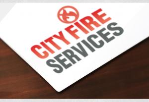 City Fire Services