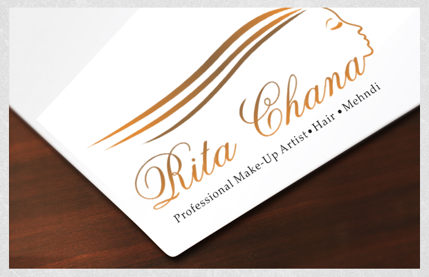 Rita Chana