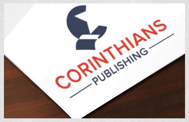 Corinthians Publishing