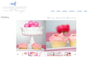 Lilybox Designs
