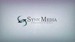 Synk Media Showreel
